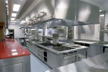 Enodis Kitchen