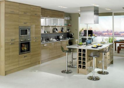 Galiform followthedirectors a study of directors share dealings Howdens kitchen design reviews