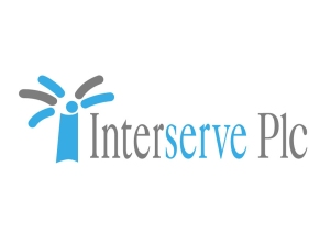 interservelogo300ppi